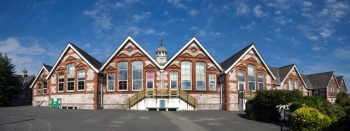 Photo Gallery Image - Torpoint Nursery & Infant School